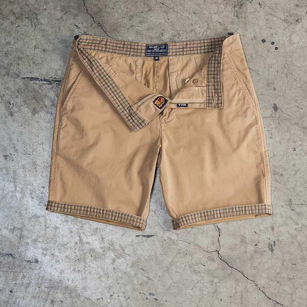 mens-shorts-2019