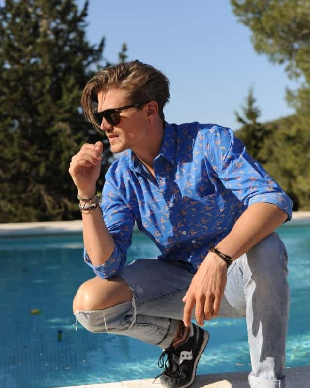 mens-summer-shirts-2019