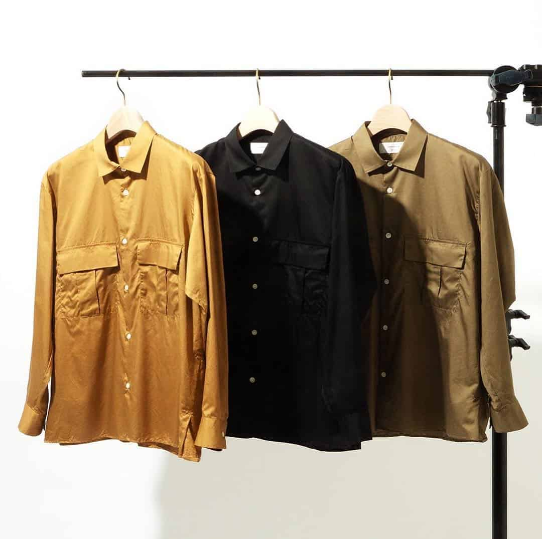 military-style-men-shirts-2019