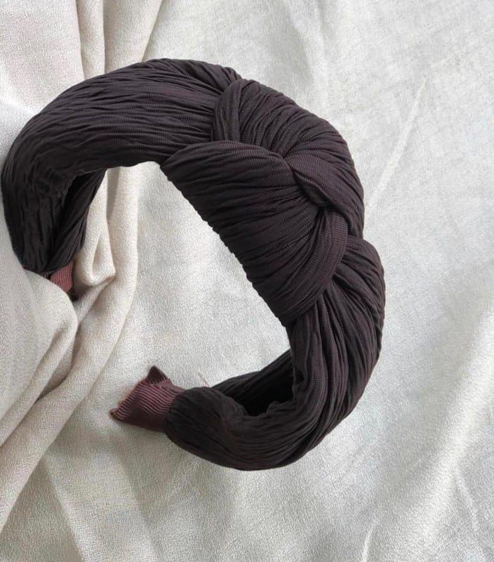scarves-2019