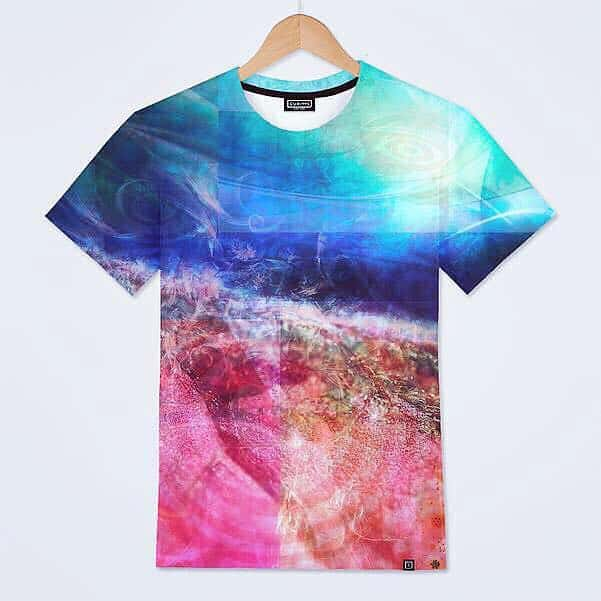 shirt-print-2019