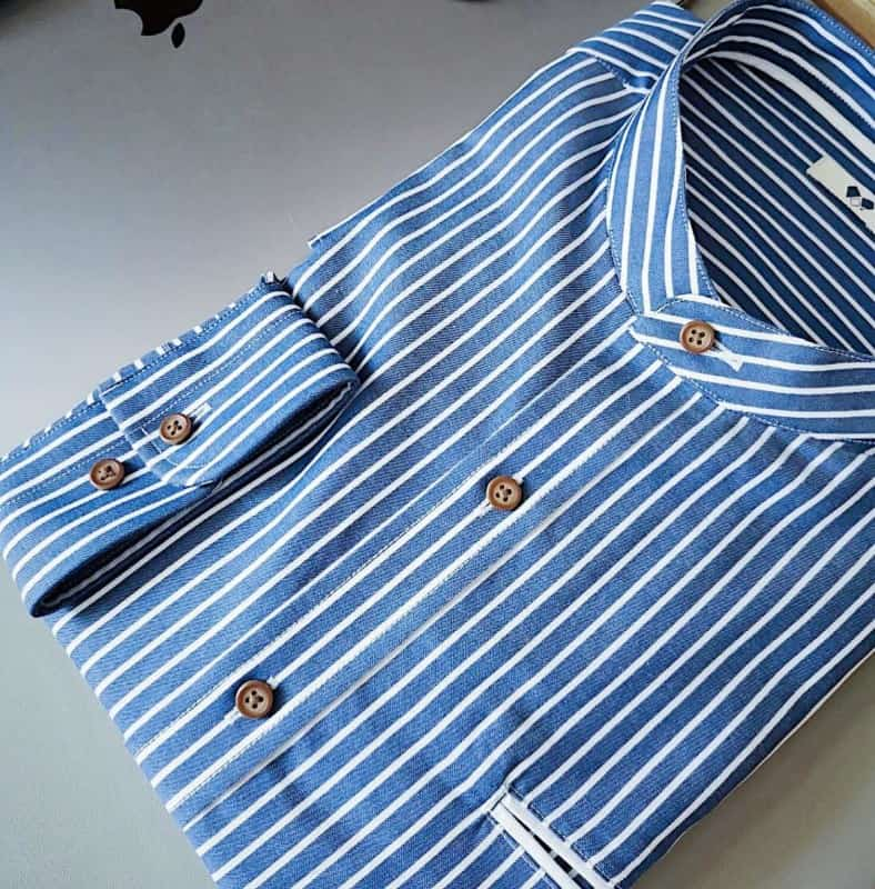 Men Shirts 2021 Stylish Shirts for Men 2021 Trends and Colors