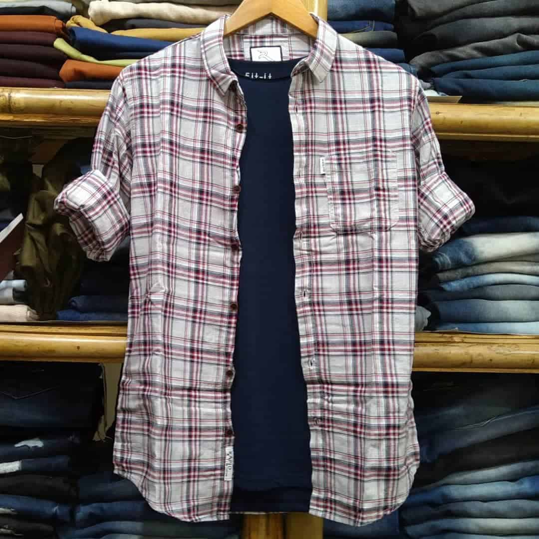 shirts-for-men-2019