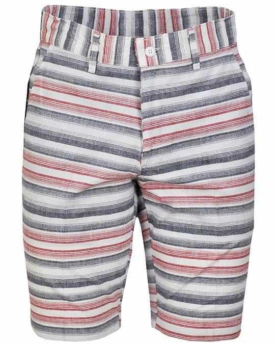 shorts-for-men-2019