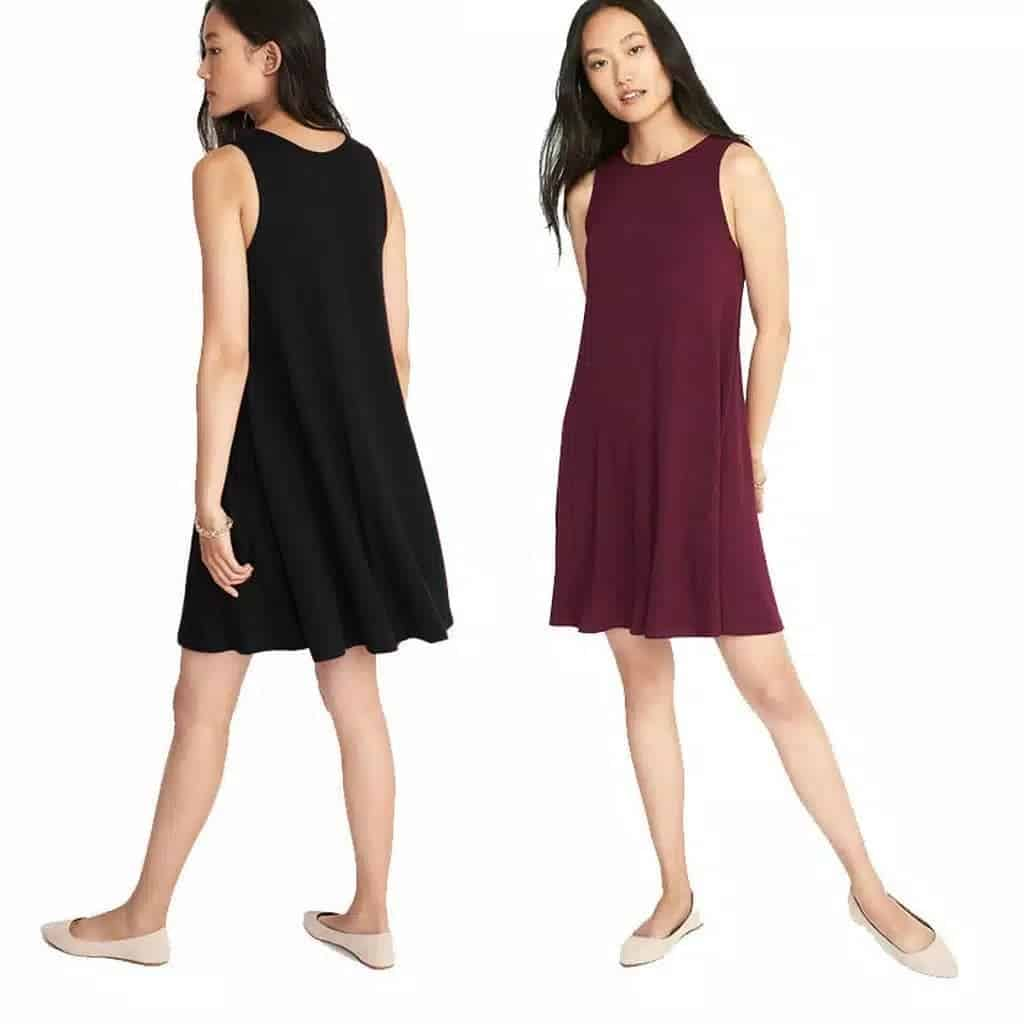 simple-casual-dresses-2019