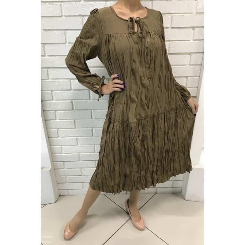 spring-dresses-2019