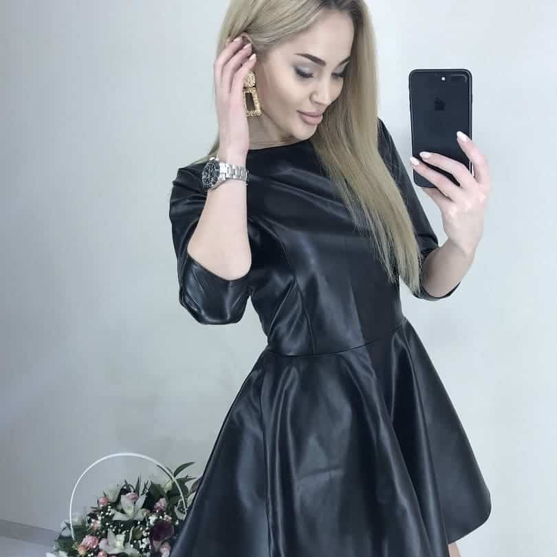 spring-dresses-2021
