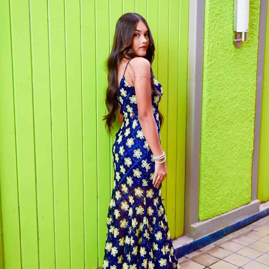 summer-dresses-2019