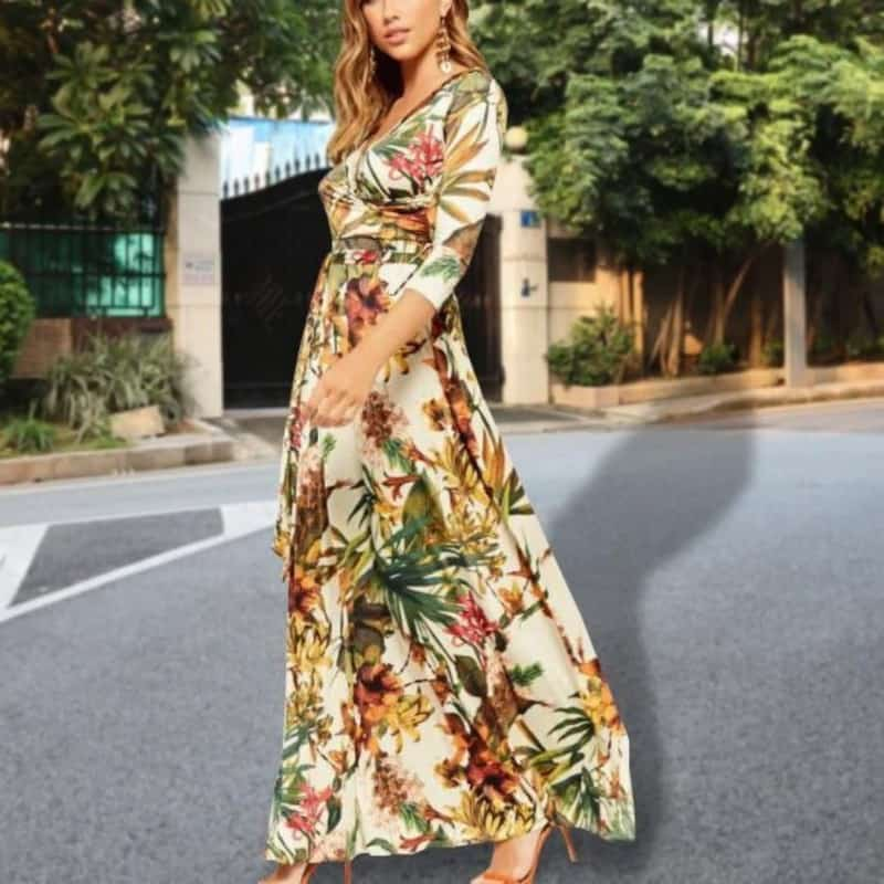 summer-dresses-for-women-2019
