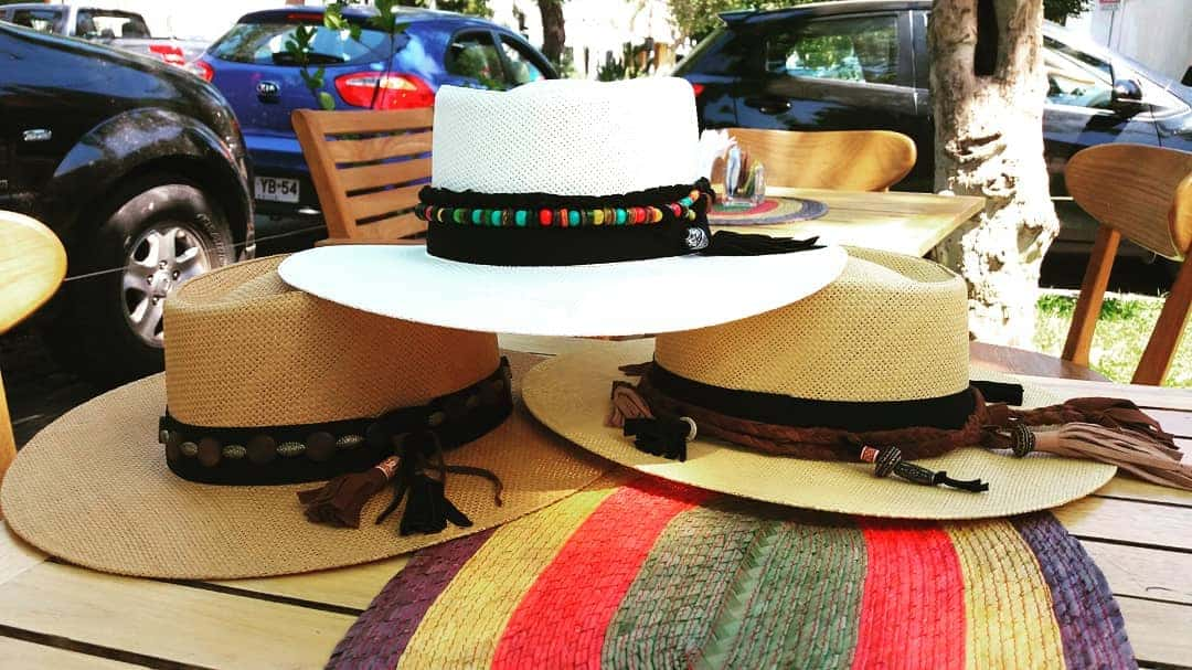 sun-hats-for-women-2019
