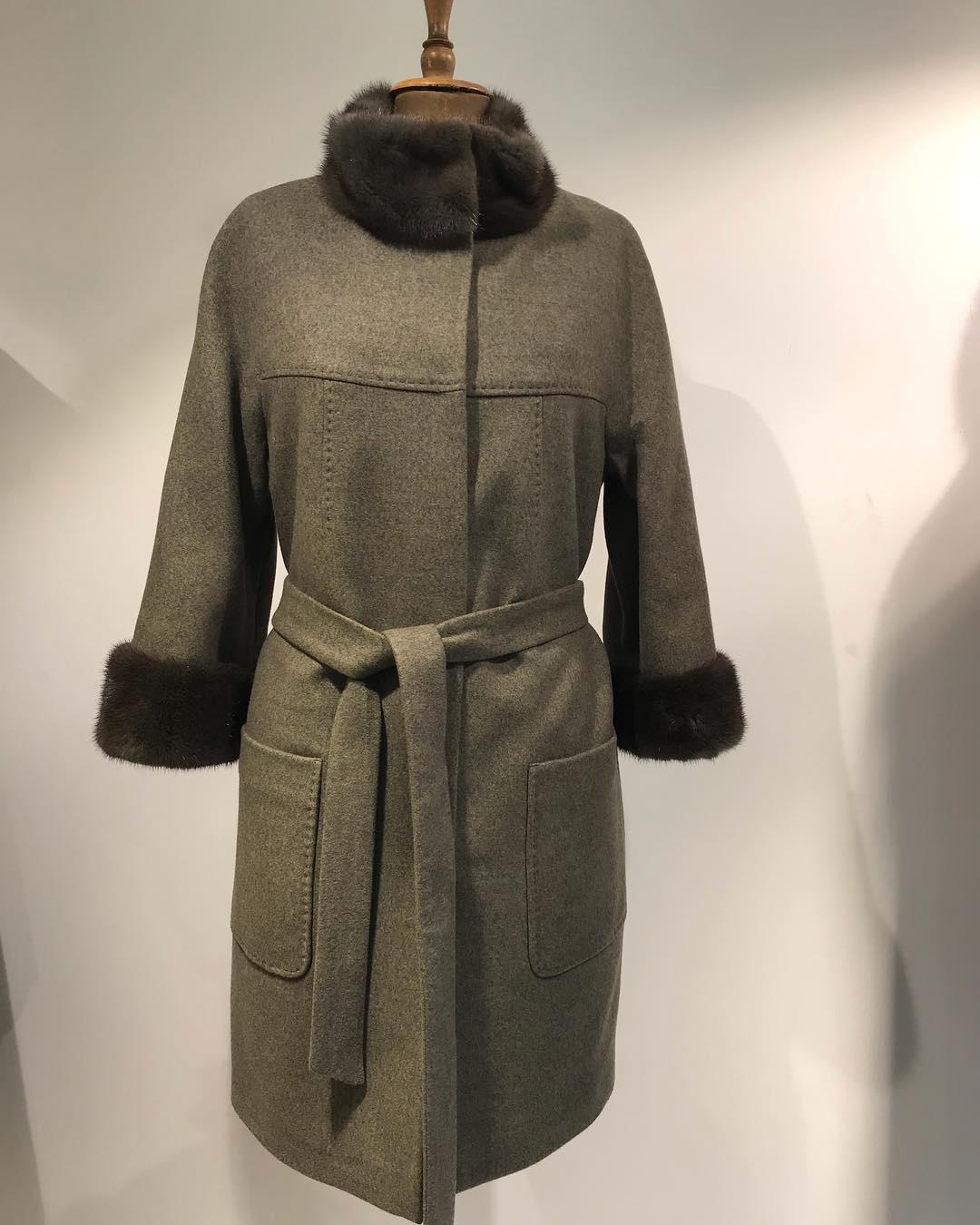 warmest-winter-coats-2019