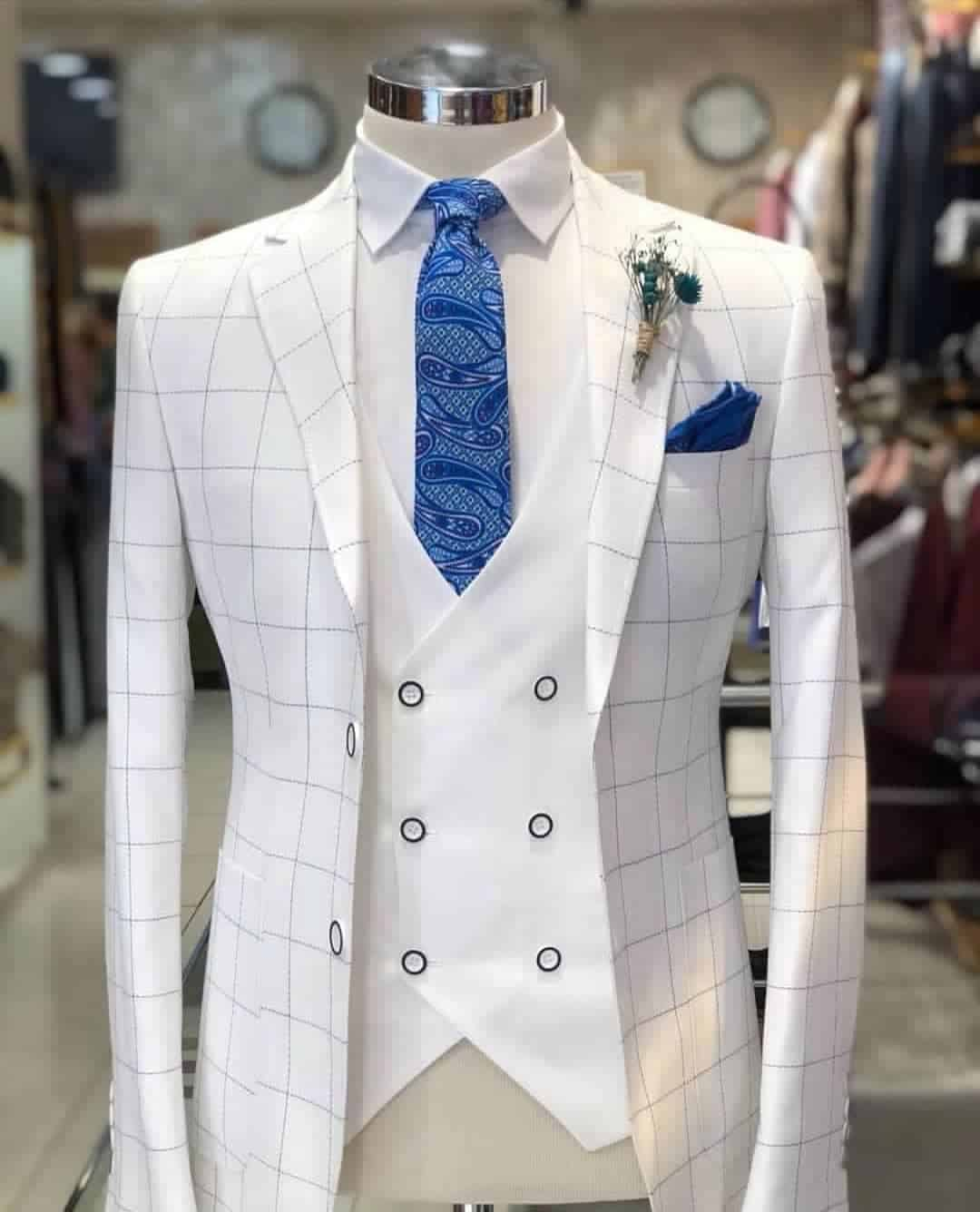 white-suits-for-men-2019