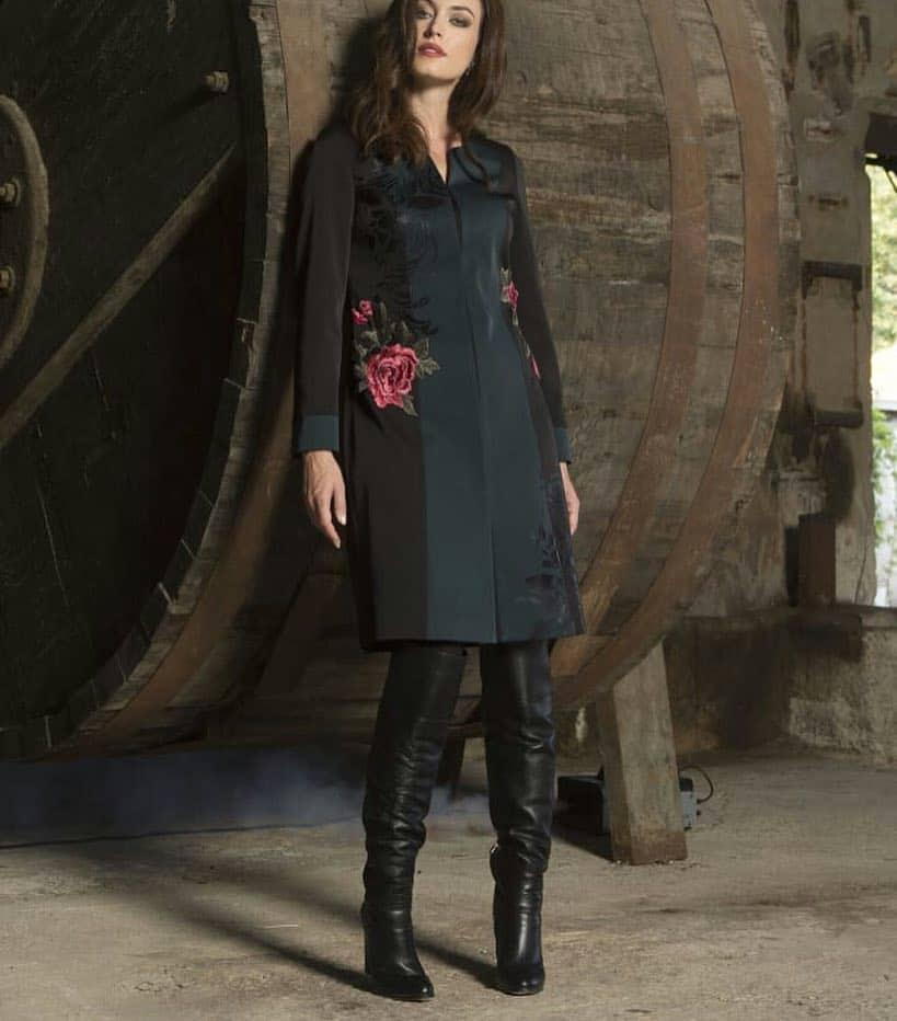 winter-coats-for-women-2019