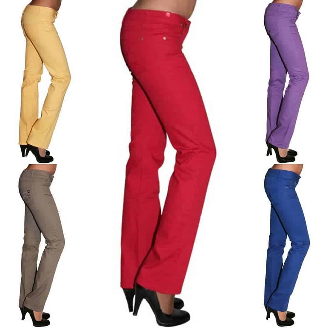 women-pants-2021