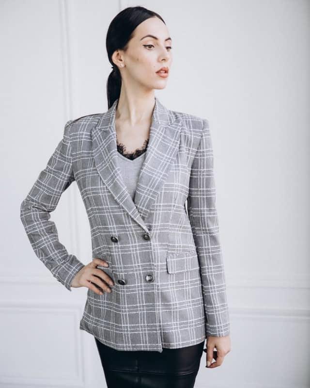 womens-blazers-2019