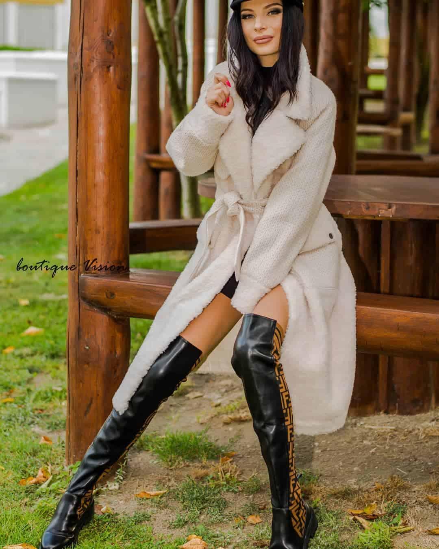 womens-coats-2019