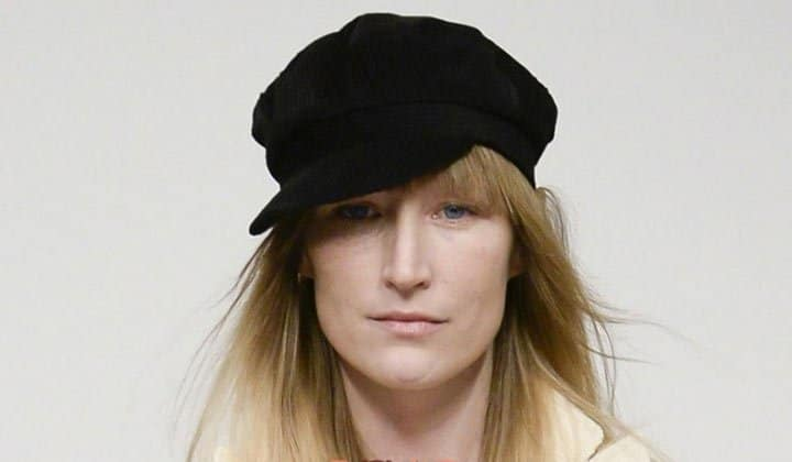 womens-hats-2019