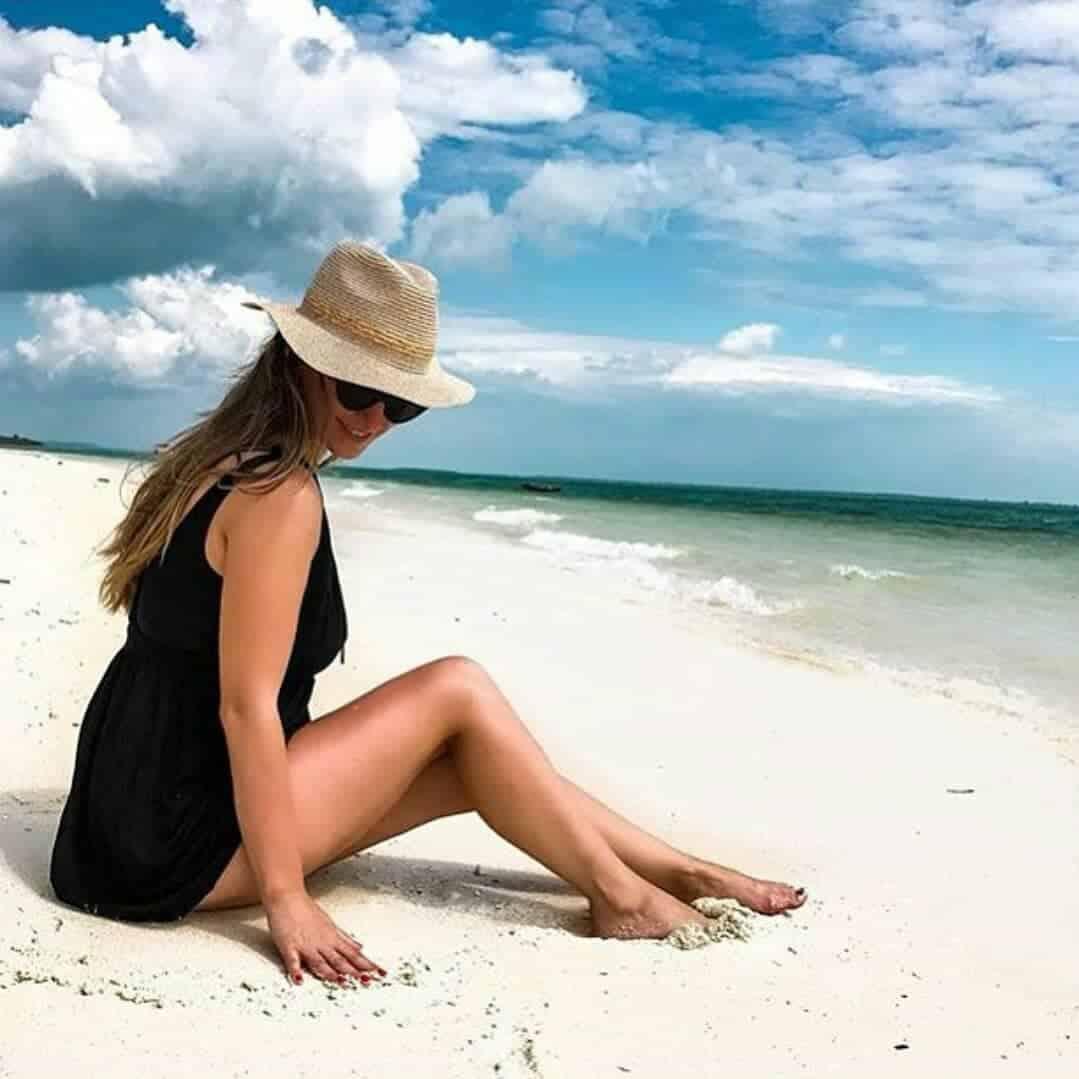 womens-summer-hats-2019