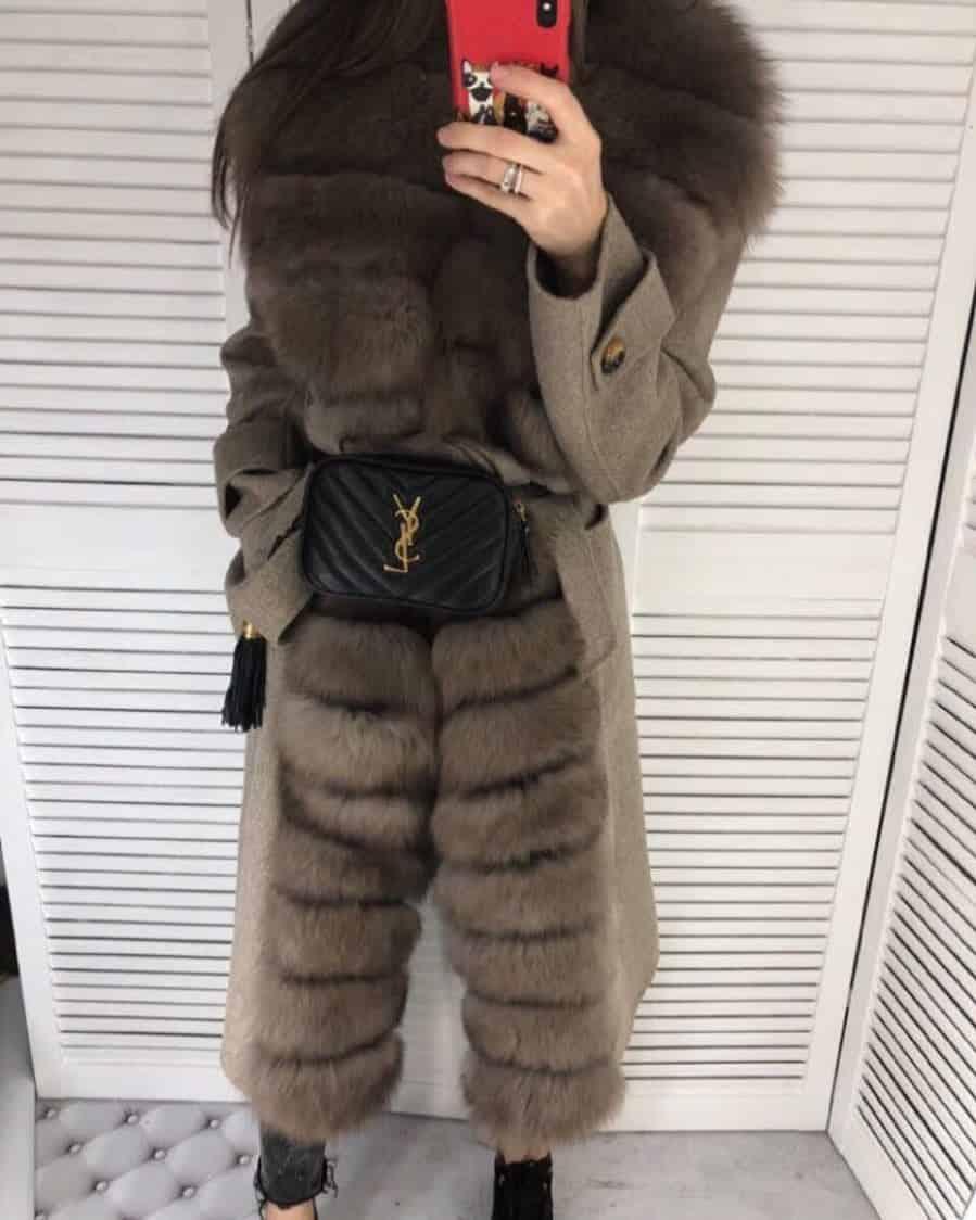 womens-winter-coats-2019