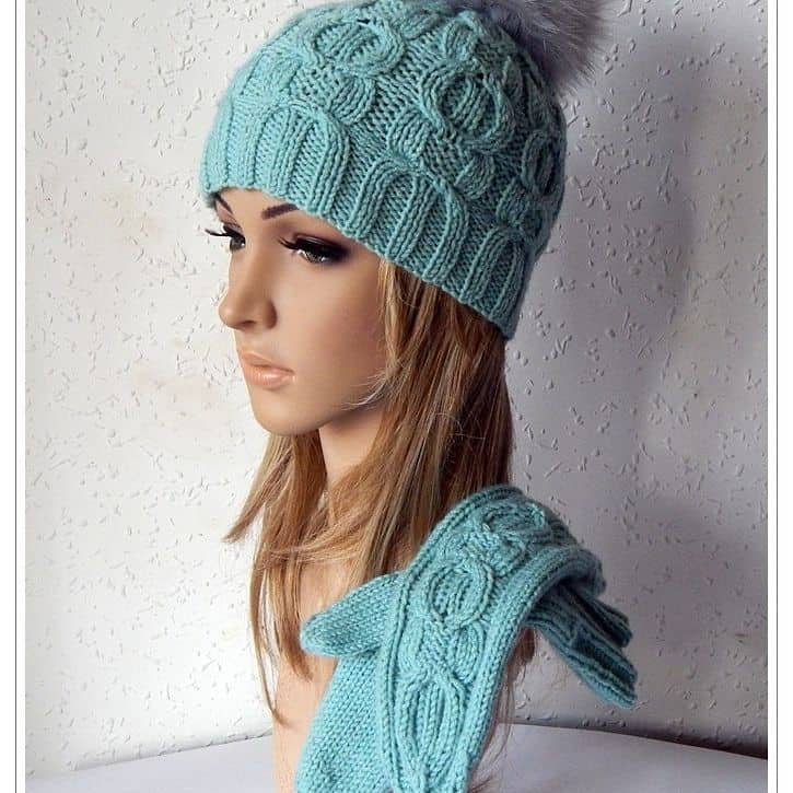 womens-winter-hats-2019
