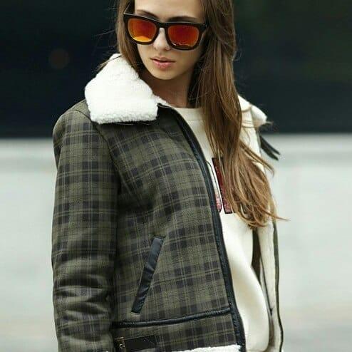 womens-winter-jackets-2019
