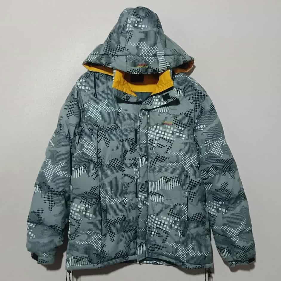 bomber-jacket-2019