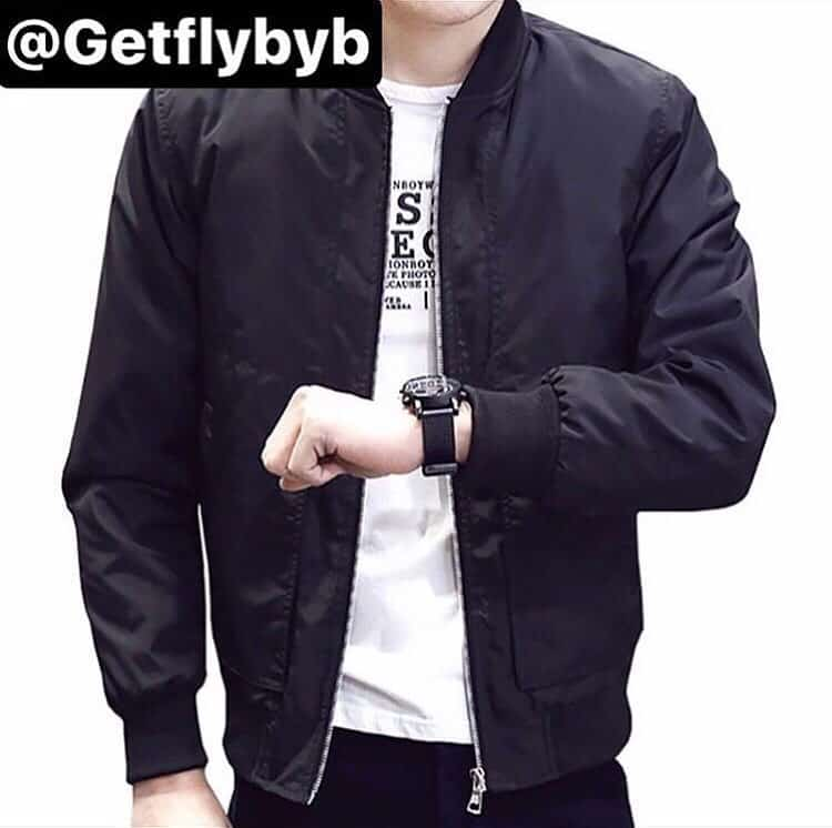 bomber-jacket-for-men-2019