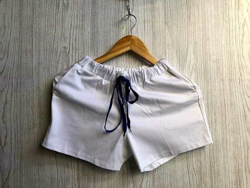 home-shorts-for-women-2019