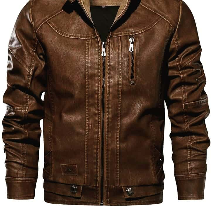 men-leather-jacket-2019
