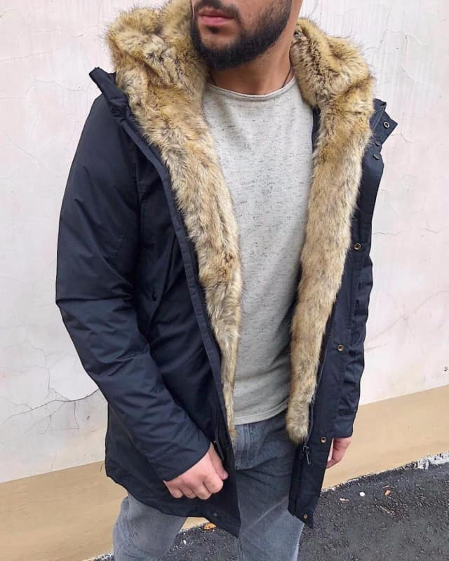mens-winter-jackets-2019
