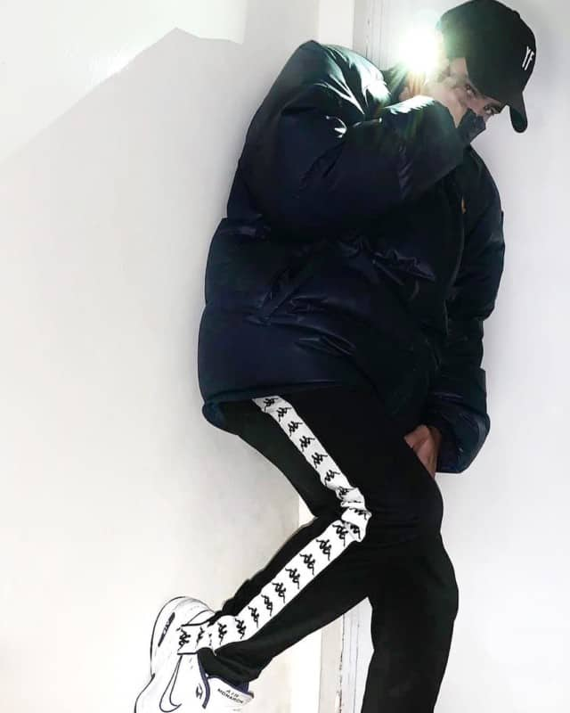 oversize-men-jacket-2019