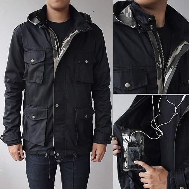 parka-jackets-for-men-2019