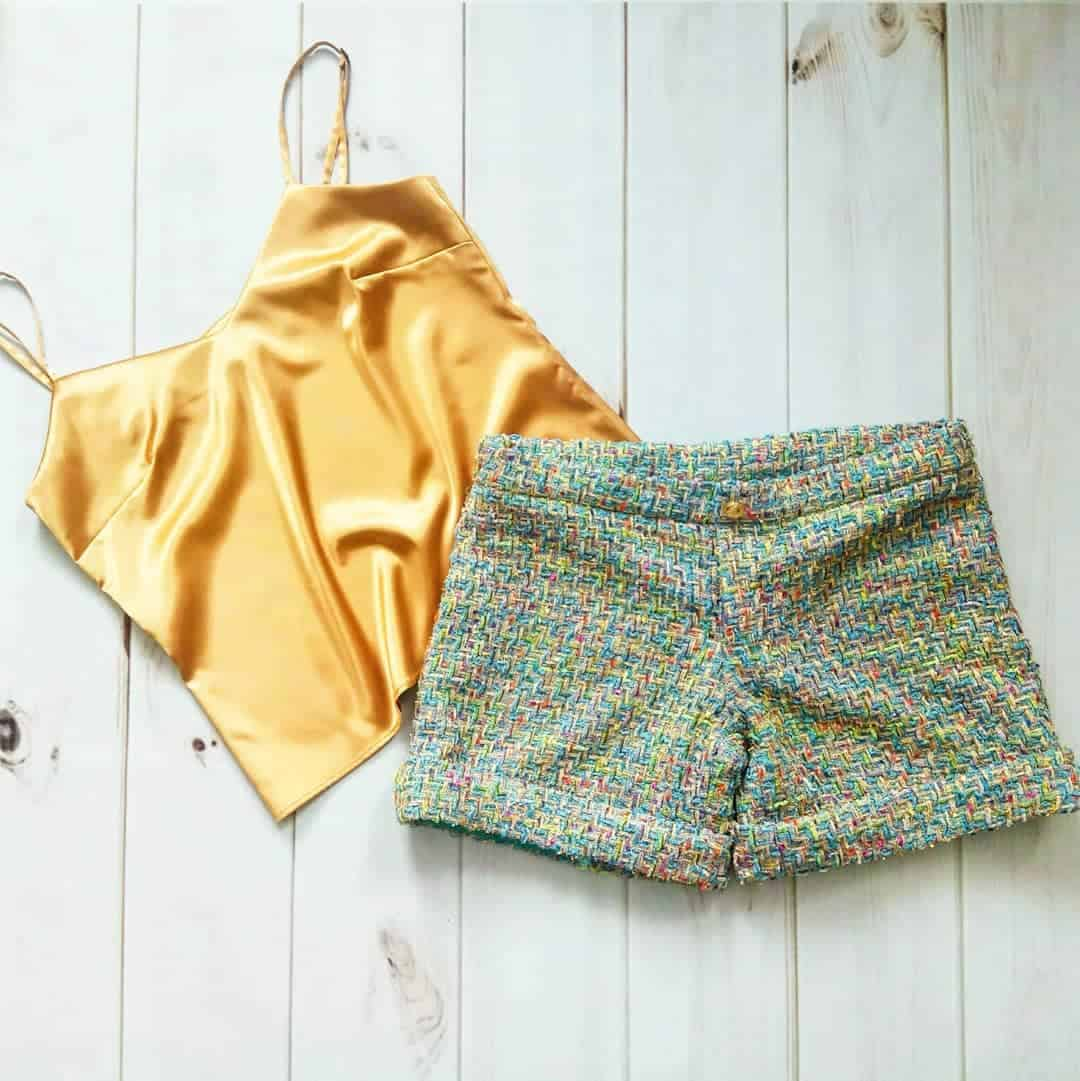 womens-summer-shorts-2019