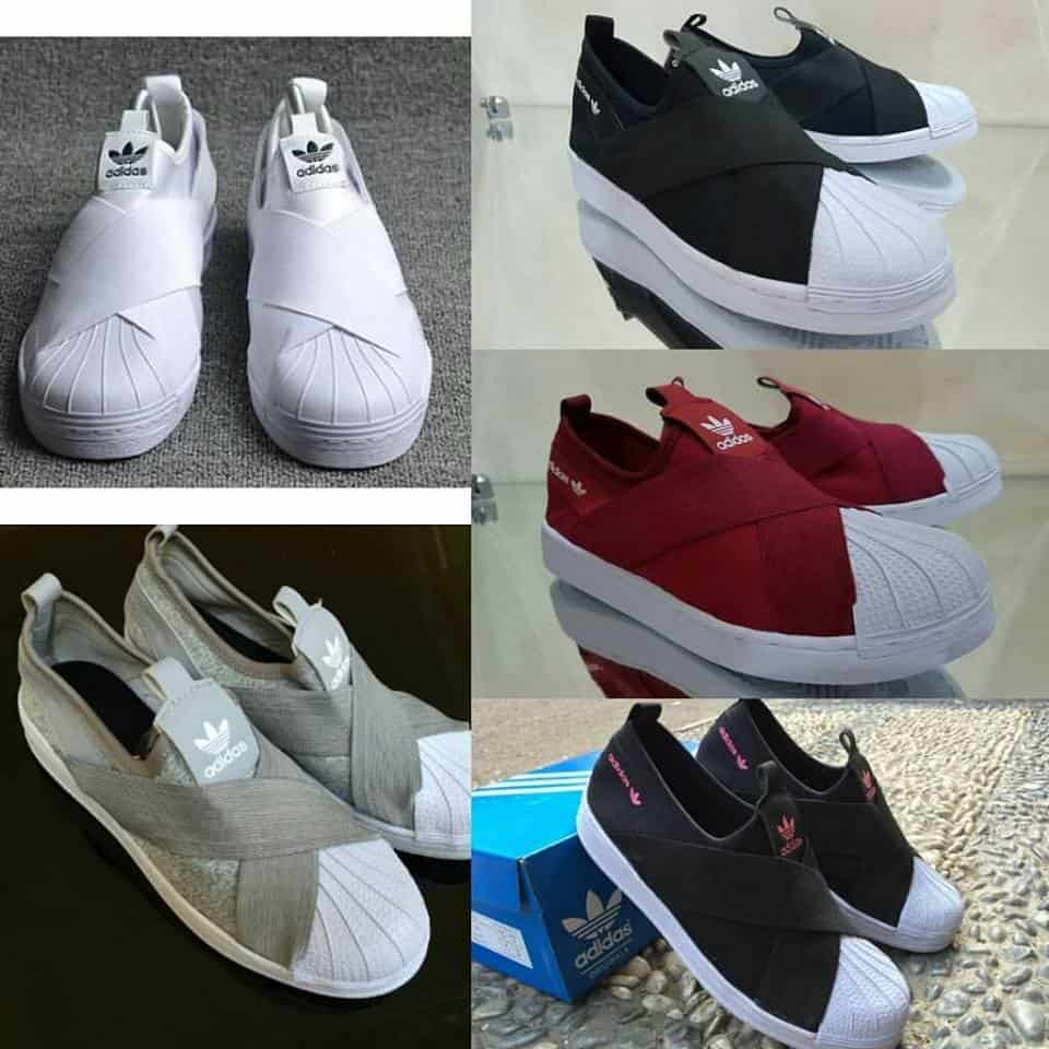 Kids Shoes 2021