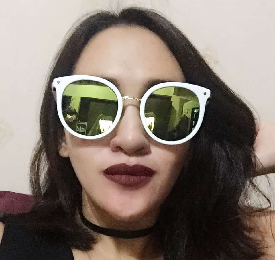 Women Sunglasses 2021: Styles and Trends of Sunglasses for Women 2021
