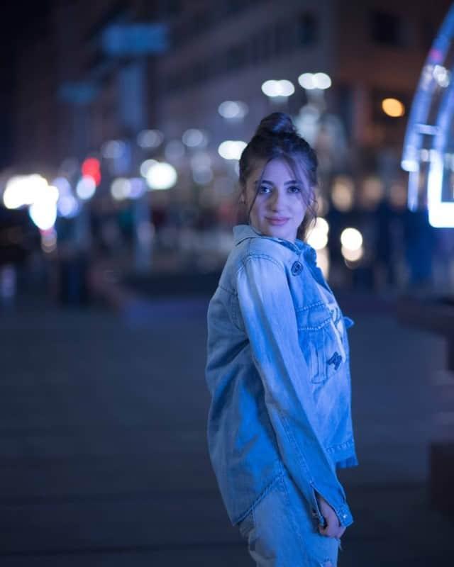 Teenage Girl Fashion 2021 Novelties of Teenage Fashion Trends 2021