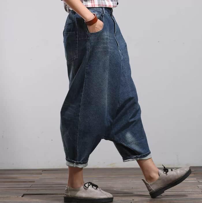 New Fashion Trends 2022: Unusual Edges